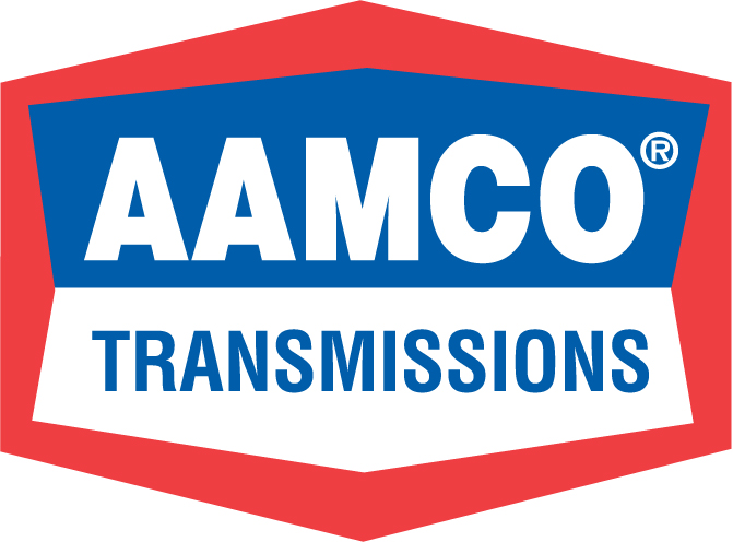 Video Production Client Logo - Aamco Transmissions
