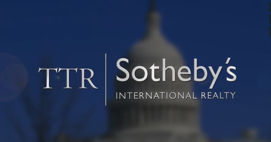 Real Estate Marketing Video Screenshot for Sotheby's International Realty