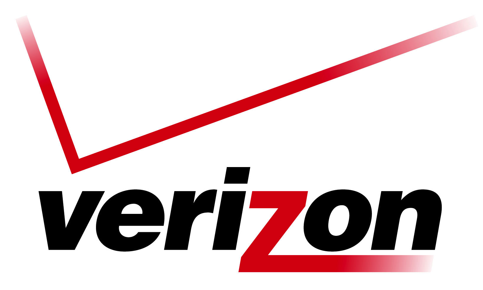 Video Production Client Logo - Verizon
