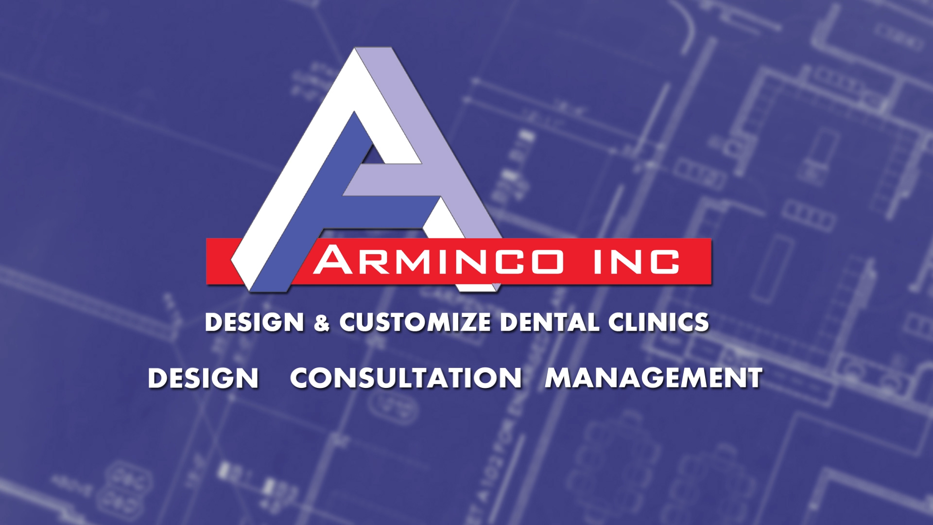 Promotional Video Screenshot for Arminco, Inc